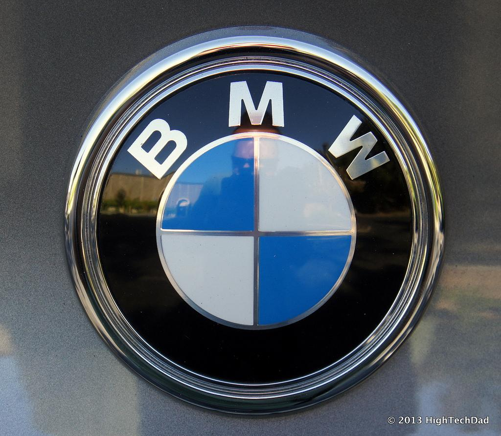 PTSG to work with BMW again