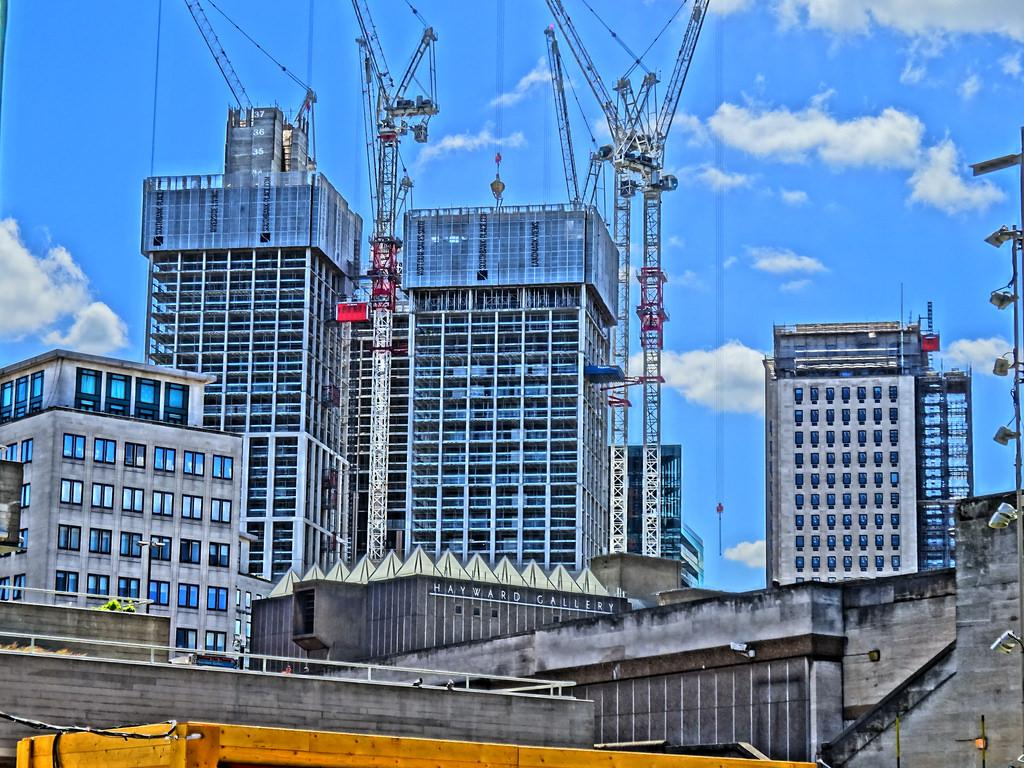 PTSG hands over access solutions at luxury London residence