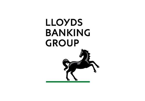 Lloyds Banking Group re-invests with PTSG