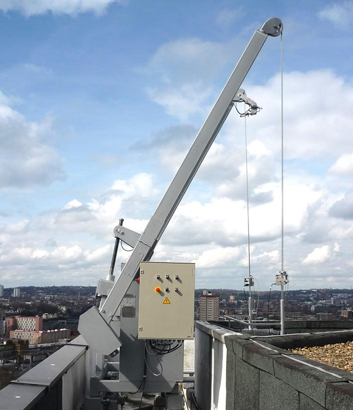 PTSG provides 360 solution in East London