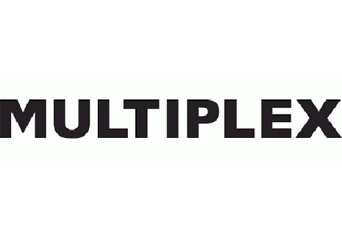 PTSG joins forces with Multiplex once more