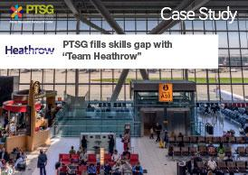 Team Heathrow