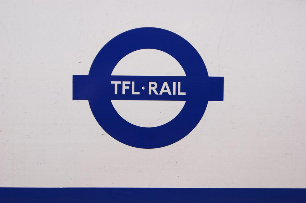 PTSG to provide vital services for TfL