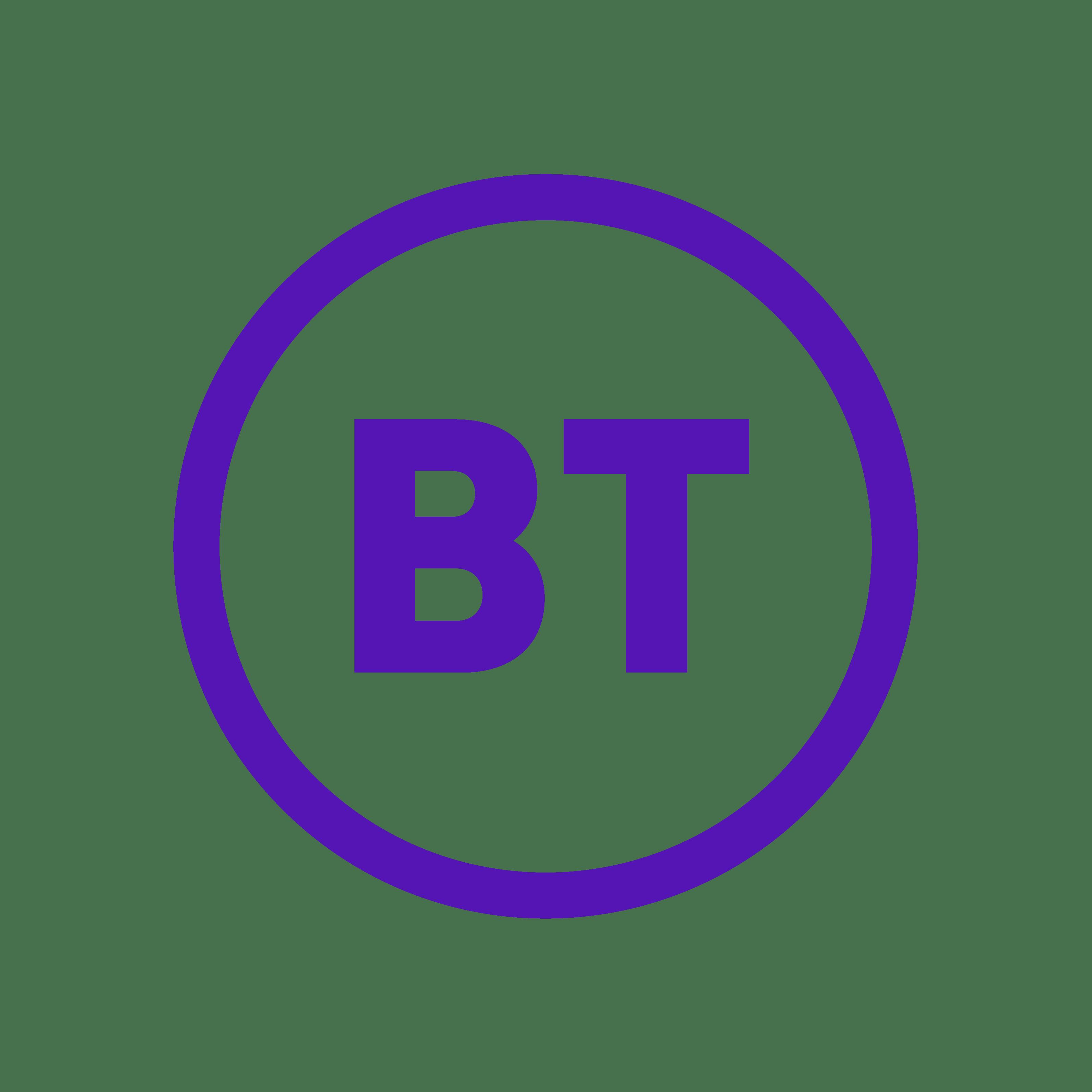 BT calls on PTSG's services