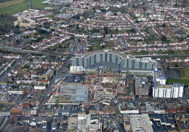 PTSG to provide safety systems for Barratt Homes