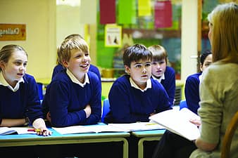PTSG's specialist services protect primaries