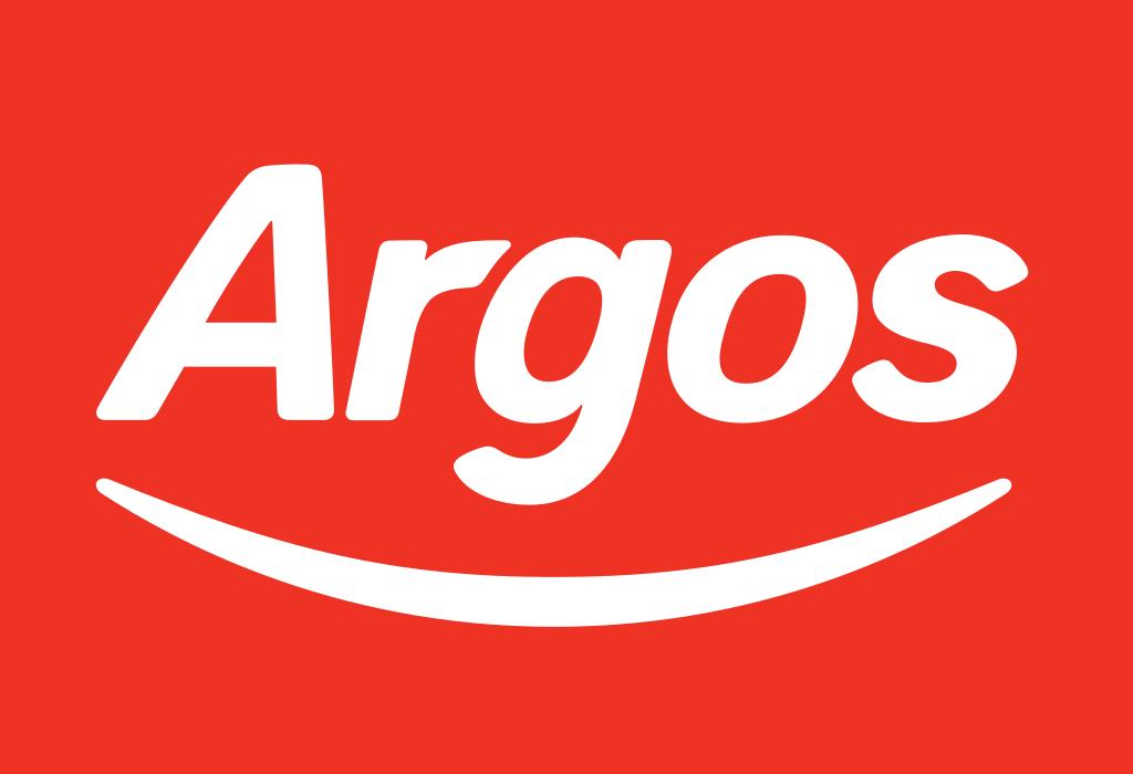 PTSG passes the test for Argos