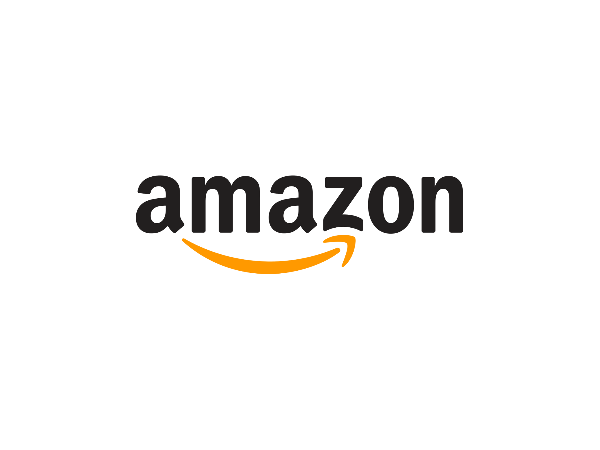 PTSG to deliver specialist services for Amazon