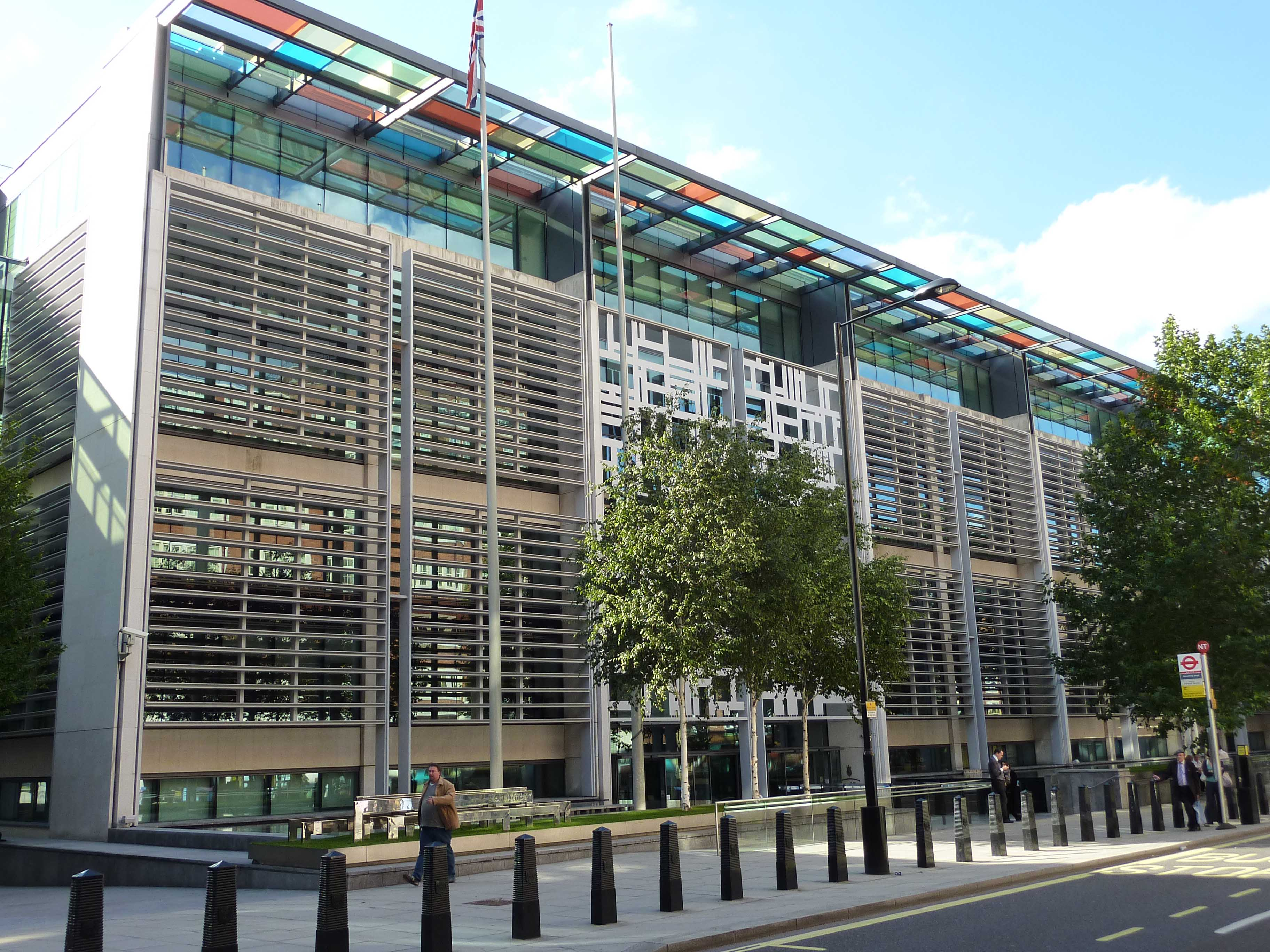 PTSG to deliver multiple services for Home Office