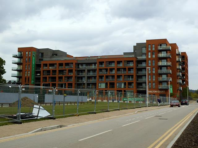 PTSG contracted for further services at Kidbrooke development