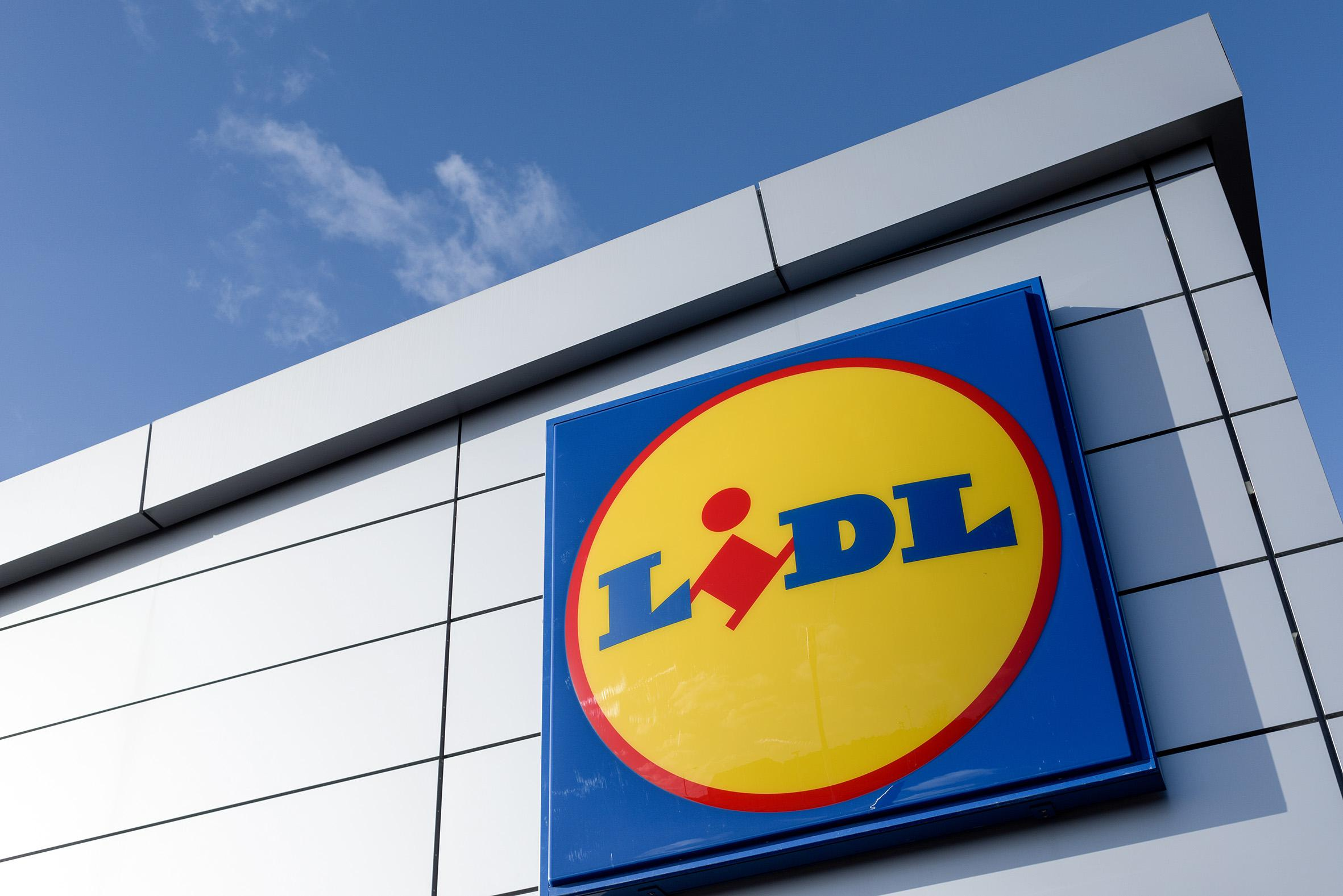 PTSG to provide more specialist services for Lidl