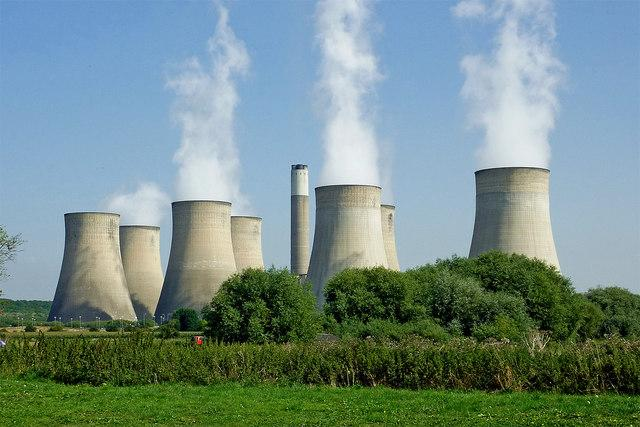 PTSG completes specialist tests at Ratcliffe Energy Centre